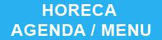 horeca-knop