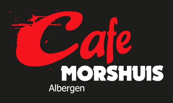 Morshuis