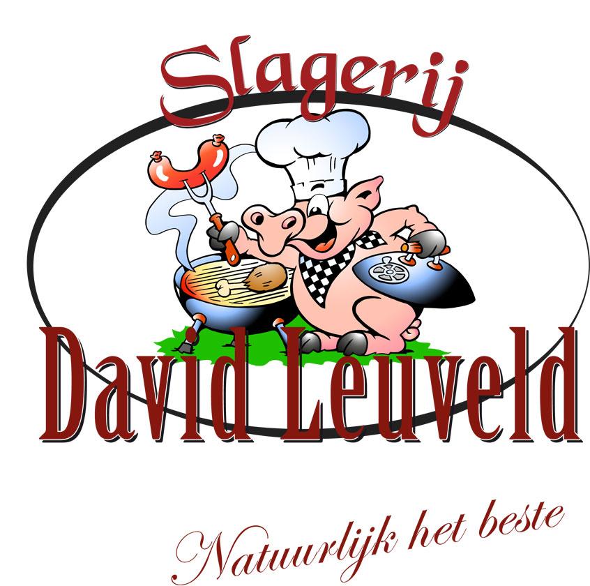 David Leuveld