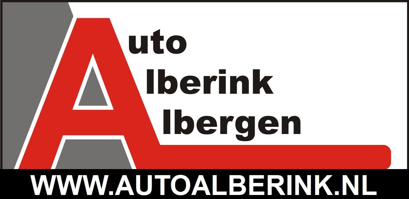 Auto Alberink