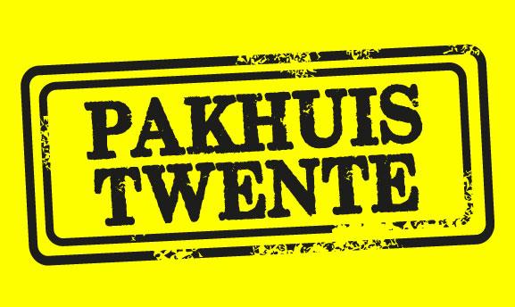 Pakhuis Twente