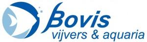 bovis logo1