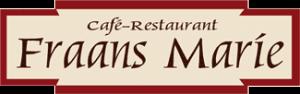 logo_fraansmarie