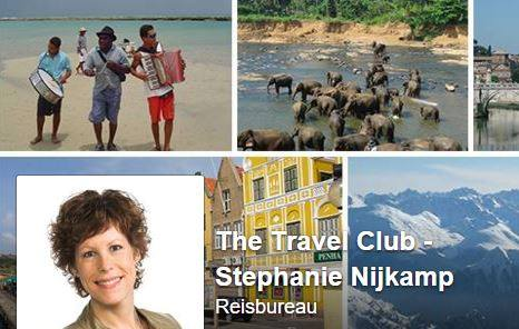 Travelclub