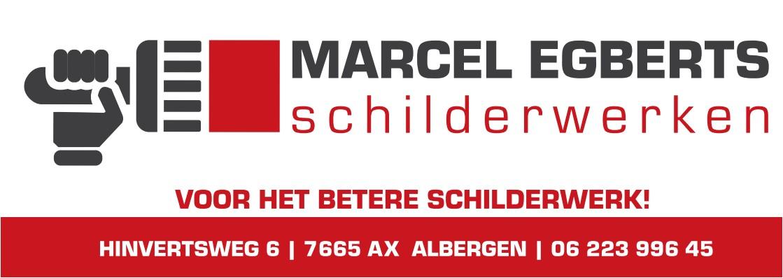 Marcel Egberts