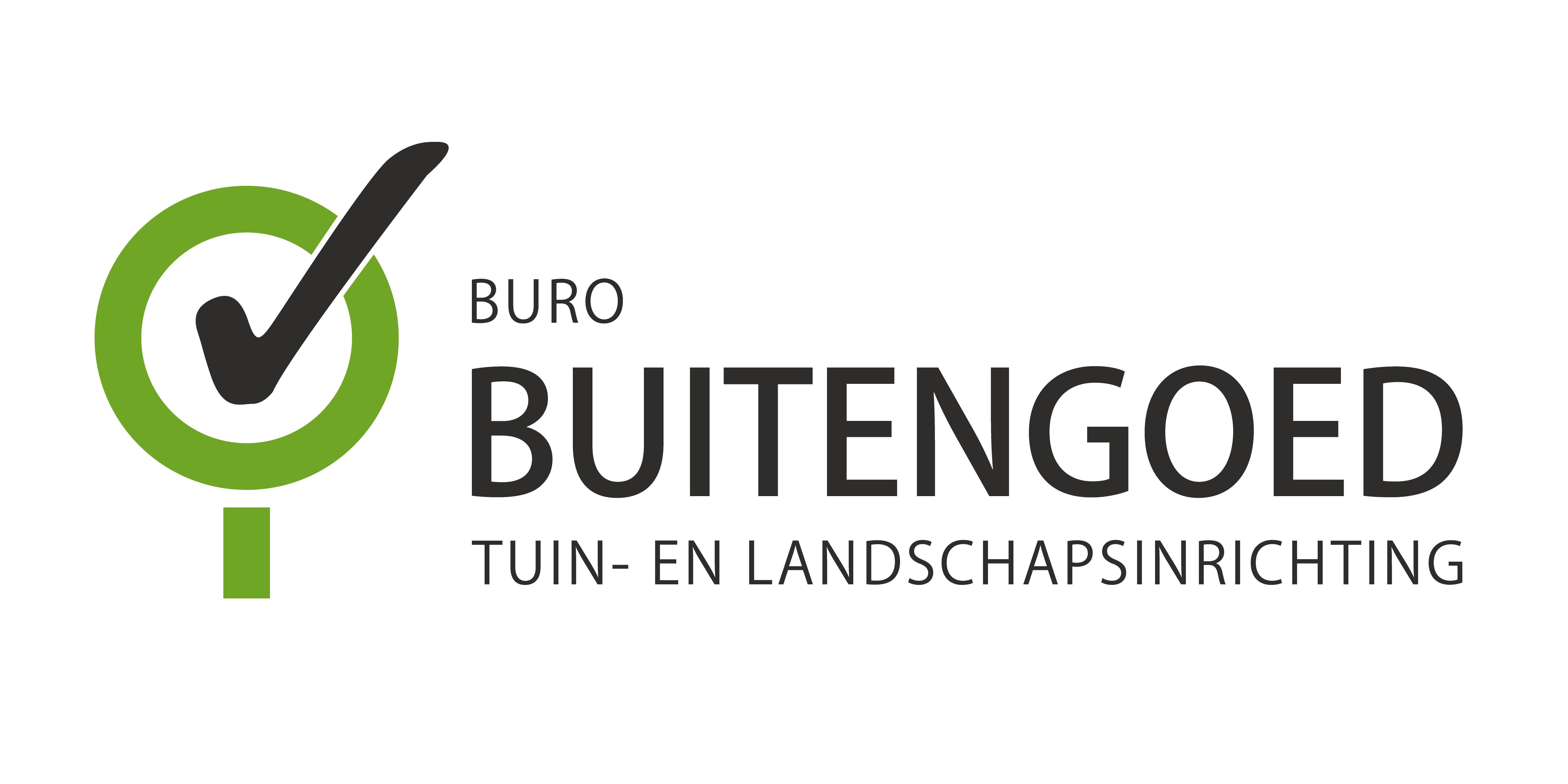 Buro-Buitengoed